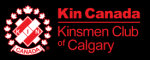 Kinsmen Club of Calgary