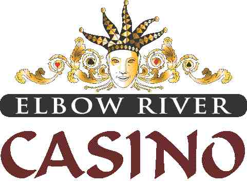 Elbow River Casino - Wheels Sponsor 2016